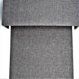 Fabric Valance
