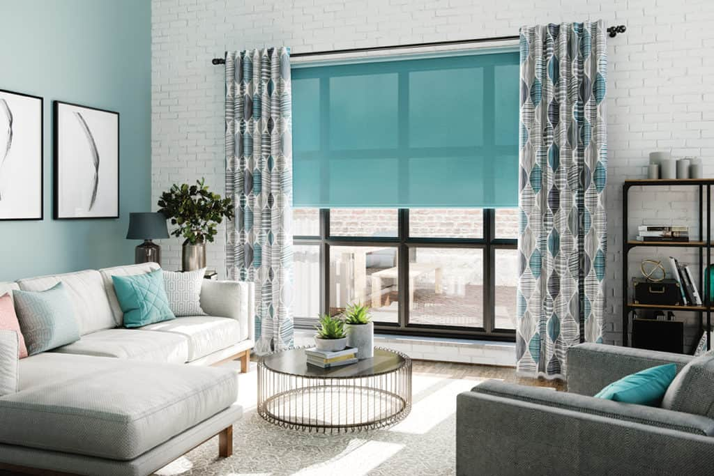 How to Select Blinds