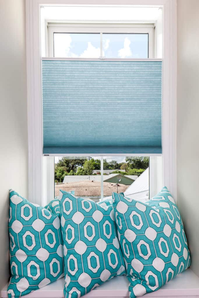Norman Honeycomb Blinds
